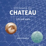 du-chateau-cover