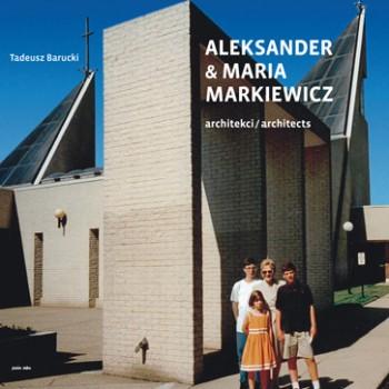 markiewicz-cover