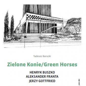 zielone_konie_cover