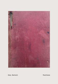 (English) Bentall cover